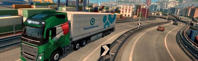تحميل لعبة Euro Truck Simulator 2 الأصلية  تحميل لعبة Euro Truck Simulator 2 للكمبيوتر برابط مباشر من ميديا فاير  تحميل لعبة Euro Truck Simulator 2 اخر اصدار 2020  تحميل لعبة Euro Truck Simulator 2 للكمبيوتر بحجم صغير  تحميل لعبة euro truck simulator 2 للاندرويد برابط مباشر  تحميل لعبة euro truck simulator 2 ( 2020 + 70 dlc ) مجانا للكمبيوتر  تحميل لعبة euro truck simulator 2 الأصلية للاندرويد  تحميل لعبة euro truck simulator 2 من ميديا فاير للاندرويد