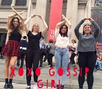 viaje gossip girl ny