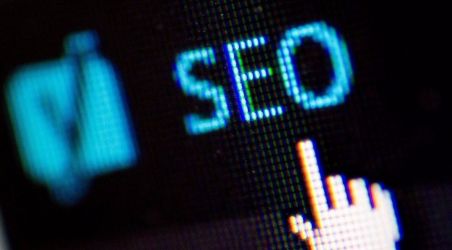 SEO Can Help Potential Customers