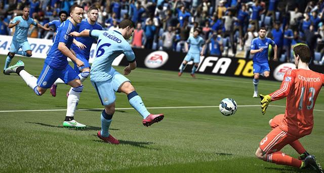 screenshot-3-of-fifa-17-pc-game