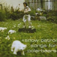 [1998] - Songs For Polar Bears [US Version]