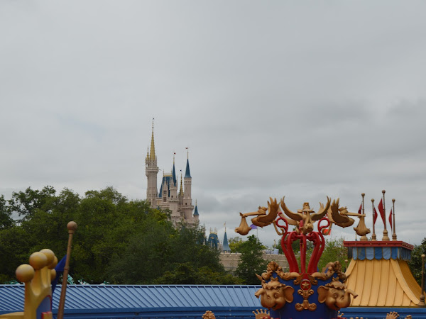 Walt Disney World | Hints and Tips To Help Make The Most Of Your Visit