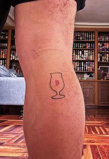 Tatuajes Cerveceros (38)