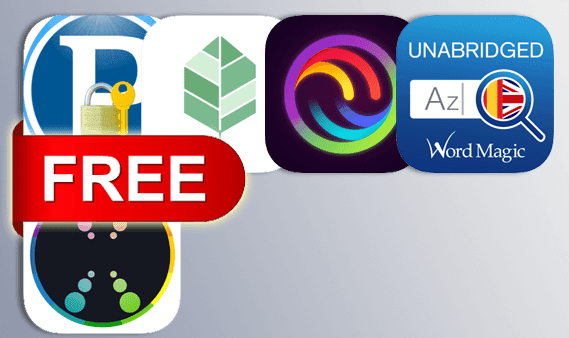 https://www.arbandr.com/2019/11/paid-apps-ios-gone-free-today.html