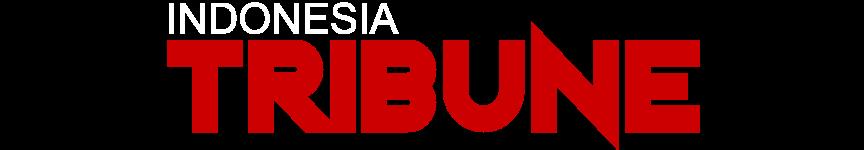 Indonesia Tribune