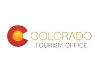 Fresh Snow Means Fresh Savings at Colorado's Ski Resorts and Areas