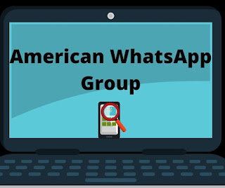 1001+ American WhatsApp Group Links   USA WhatsApp Link Free Join free and get all invite links and fun with friends enjoy day. And make frnd on USA