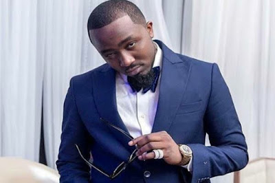 DOWNLOAD MP3 AUDIO |  Ice Prince _ Born In Naija