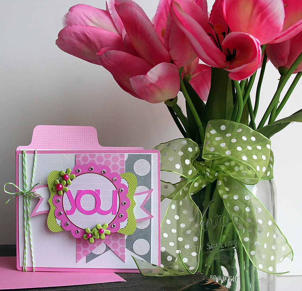 doodlebug design inc blog more mother's day cards  gift