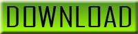 Download Citra 3DS Emulator 32-Bit Version for PC [2020 Latest] | EmulationSpot