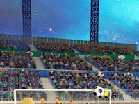 Dream Soccer Star Apk v1.51 MOD(Unlimited Coins/Energy)