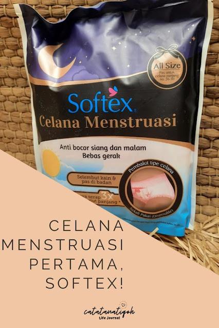 celana-menstruasi