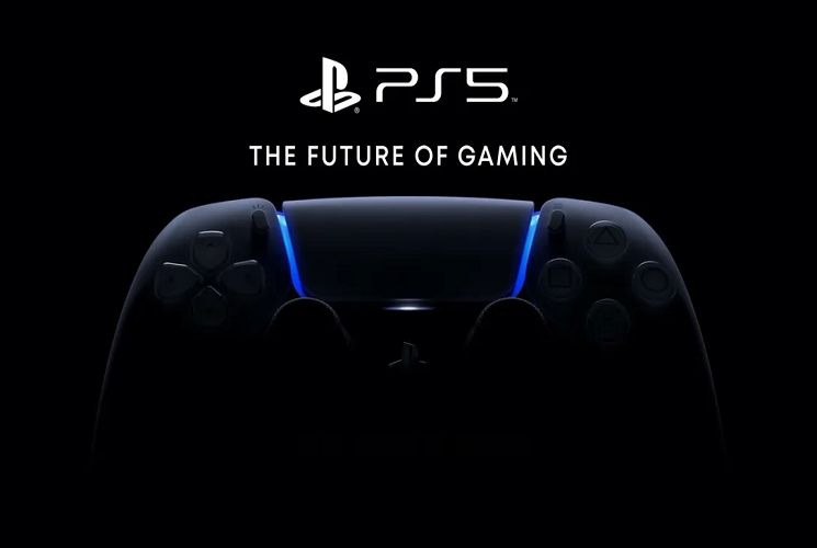 PS5 Games List