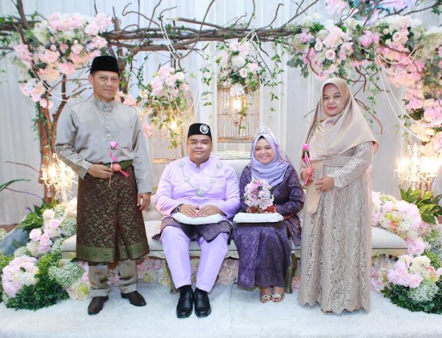 teluk belanga, pakaian tradisional bangka