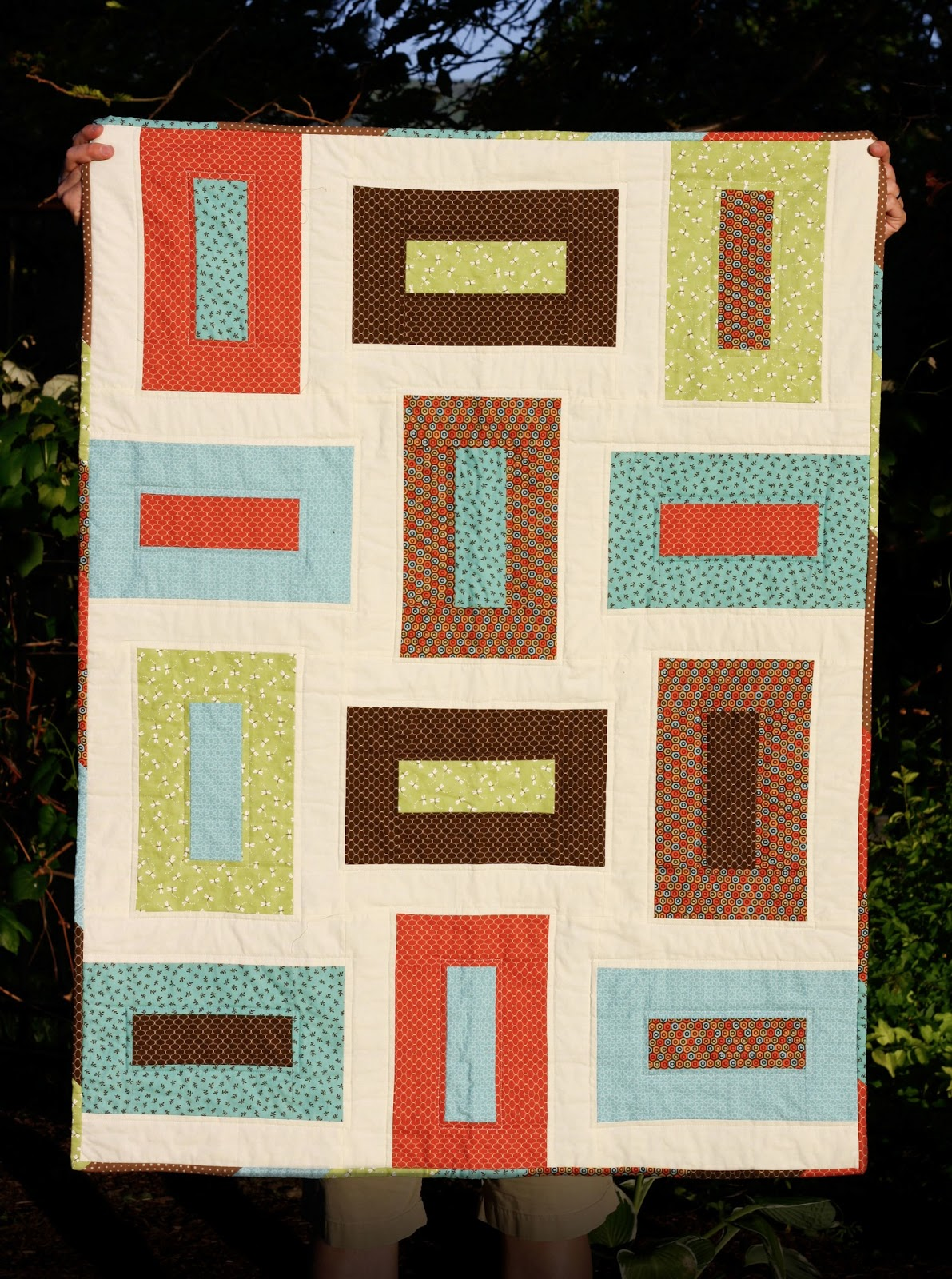 Project 12 Quilts Free Quilt Patterns And Tutorials