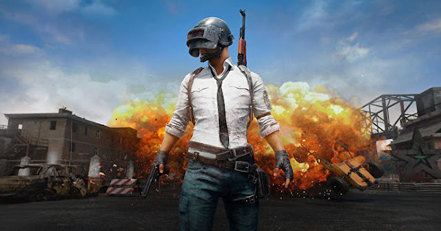 PUBG beginners tips for mastering Battlegrounds