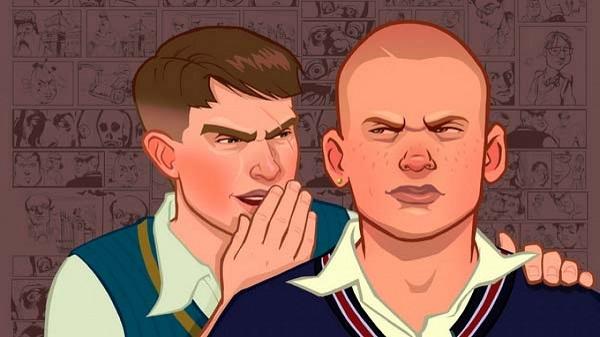 تسريب تفاصيل عن لعبة Bully 2 ومعلومات لأول مرة عن بطل القصة و مكان أحداثها