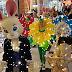 Parada de Páscoa leva diversão e entretenimento ao Central Plaza Shopping