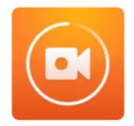 DU Recorder adalah aplikasi untuk merekam layar android. Aplikasi ini selain merekam layar untuj jadiin video, dia bisa juga mengedit hasil videonya. Download apk DU Recorder versi terbaru 2019.