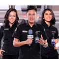 Open Recruitment PENEMPATAN SELURUH WILAYAH INDONESIA TRANS7 CAREER, Jobs: OPERATOR, CAMERAMAN, ADMINISTRATION, FASHION STYLISH,