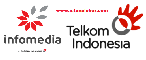 Lowongan Kerja PT Infomedia Nusantara (Telkom Group) 10 Posisi