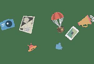 Tips Membuat dan Mendesain Blog
