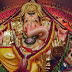 | श्री | How is Ganesh Chaturthi Celebrated ?