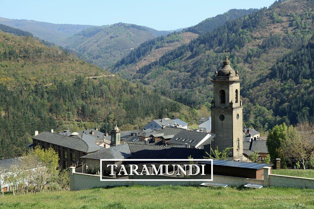 Qué hacer y qué ver en Taramundi y alrededores