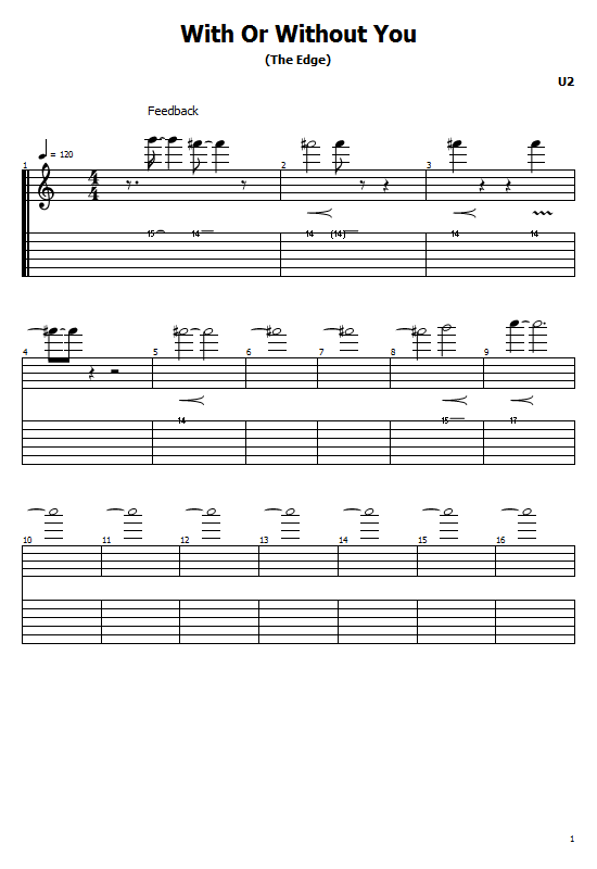 With Or Without You Tabs U2. How To Play With Or Without Chords On Guitar Online,U2 - With Or Without You Chords Guitar Tabs Online,U2 - With Or Without You,learn to play With Or Without You Tabs U2 ON guitar,With Or Without You Tabs U2 guitar for beginners,guitar lessons for beginners learn With Or Without You Tabs U2 guitar guitar classes guitar lessons near me,acoustic With Or Without You Tabs U2 guitar for beginners bass guitar lessons guitar tutorial electric guitar lessons best way to learn guitar With Or Without You Tabs U2 guitar lessons With Or Without You Tabs U2 for kids acoustic guitar lessons guitar instructor guitar basics guitar course guitar school blues guitar lessons,acoustic guitar lessons for beginners guitar teacher With Or Without You Tabs U2 piano lessons for kids classical With Or Without You Tabs U2 guitar lessons guitar instruction learn guitar With Or Without You Tabs U2 chords guitar classes near me best guitar lessons easiest way to learn With Or Without You Tabs U2 ON guitar best guitar for beginners,electric guitar for beginners basic With Or Without You Tabs U2 guitar lessons learn to play With Or Without You Tabs U2 acoustic guitar learn to play electric guitar guitar teaching guitar With Or Without You Tabs U2 teacher near me lead guitar lessons music lessons for kids guitar lessons for beginners near ,fingerstyle guitar lessons flamenco guitar lessons learn electric guitar guitar chords for beginners learn With Or Without You Tabs U2 blues guitar,guitar exercises fastest way to learn With Or Without You Tabs U2 guitar best way to learn to play With Or Without You Tabs U2 guitar private guitar lessons learn acoustic guitar how to teach guitar music classes learn guitar for beginner singing lessons for kids spanish guitar With Or Without You Tabs U2 lessons easy guitar lessons,bass lessons adult guitar lessons drum lessons for kids how to play With Or Without You Tabs U2 guitar electric guitar lesson left handed guitar lessons mandol