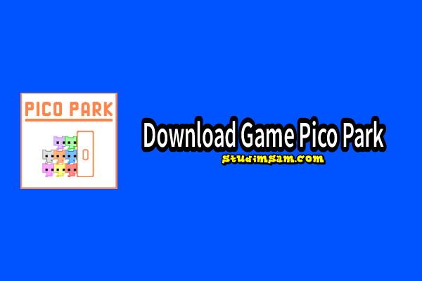 download game pico park