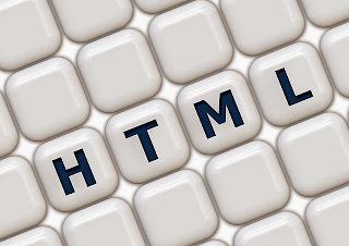 imagen letras html