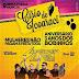 CD AO VIVO SUPER POP NO CIRIO DE ICOARACI NO IBIRAPUERA 26 11 2017 DJS ELISON E JUNINHO