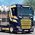NextGen Scania S & R l6 Sound V2.0