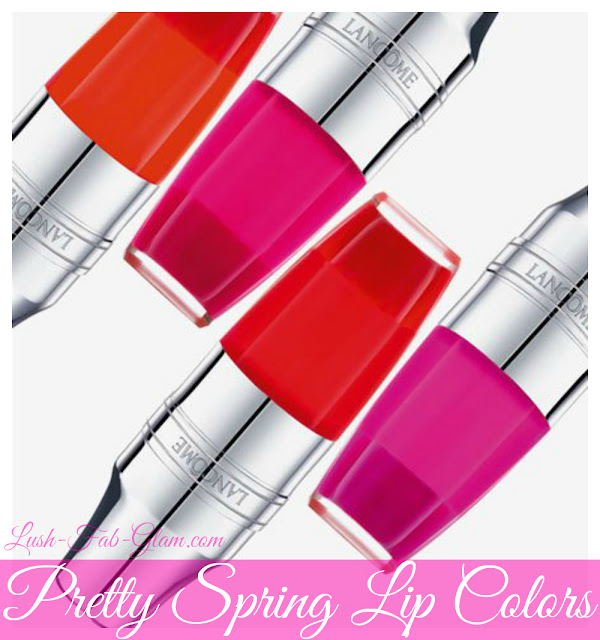 http://www.lush-fab-glam.com/2017/03/beauty-haul-pretty-lip-colors-for-spring.html