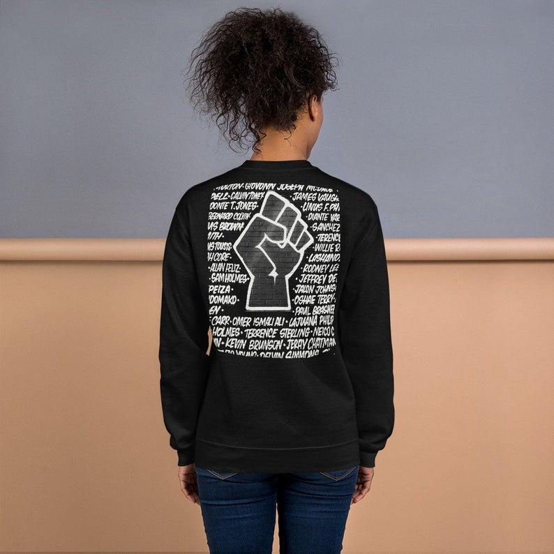 unique hoodies for women