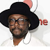 Black Eyed Peas, Will.i.am Slams the Racist Flight Attendant