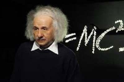 Top-30-Interesting-Facts-About-Albert-Einstein