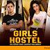 Girliyapa's Girls Hostel Reveals Next Content Drop; Get Release Date