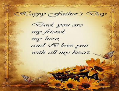 happy father's day poem in hindi