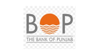 Bank of Punjab BOP Jobs 2021 in Pakistan - BOP Jobs 2021 - bop.com.pk Jobs 2021