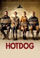 Hot Dog 2018 Hindi Dubbed 720p BluRay