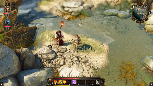Divinity Original Sin For PC
