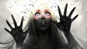 fantasywoman2.jpg