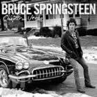 Promozioni Cd e Vinil Amazoni: Chapter & Verse Bruce Springsteen