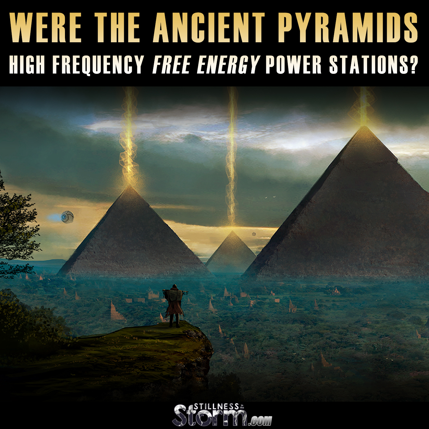 tesla and electronic world The inventions of nikola tesla are some of the most fundamental to our world today imagine what was suppressed by corporate-government collusion.