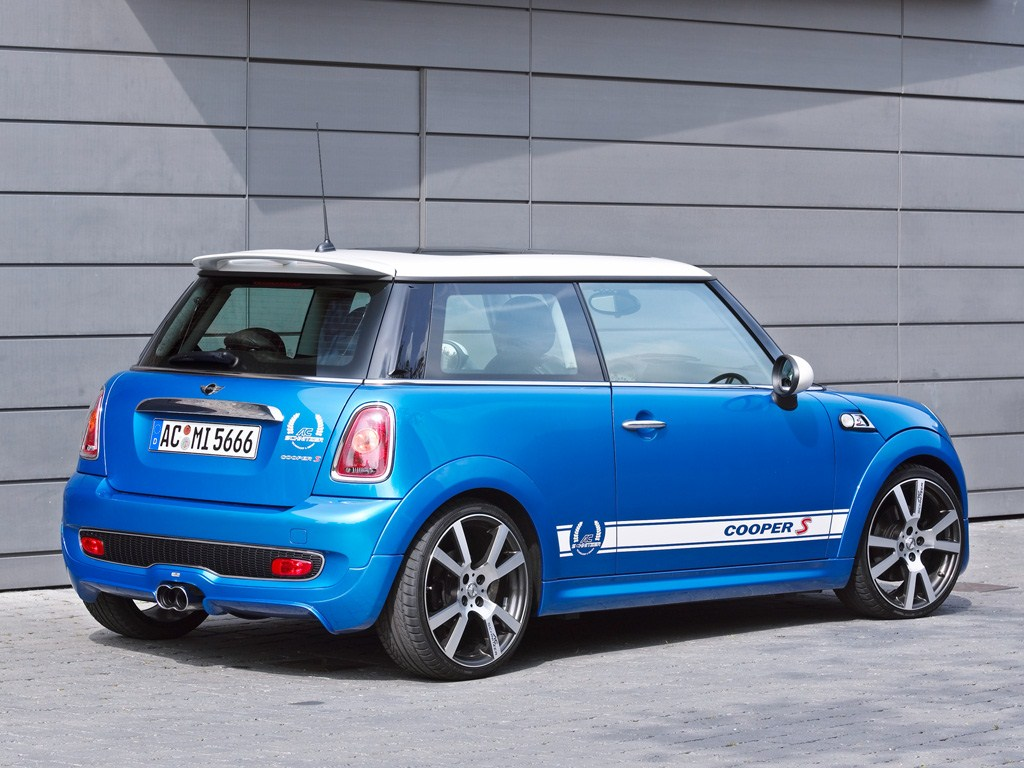 2014 mini cooper s just welcome to automotive. Black Bedroom Furniture Sets. Home Design Ideas