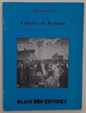 Cidades de Refúgio | 15,00€