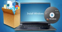4 Hal yang Harus di Perhatikan Sebelum Instal Ulang Windows 7