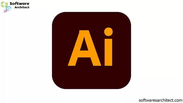 Adobe illustrator 2021 Download