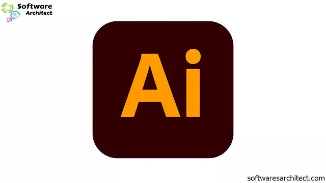 Adobe illustrator 2021 Free Download Pc Software Window